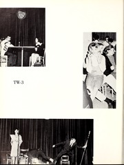 Page 58, 1965 Edition, St Josephs College - Phase Yearbook (Rensselaer, IN) online yearbook collection