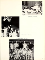 Page 59, 1965 Edition, St Josephs College - Phase Yearbook (Rensselaer, IN) online yearbook collection
