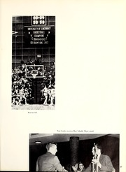 Page 61, 1965 Edition, St Josephs College - Phase Yearbook (Rensselaer, IN) online yearbook collection