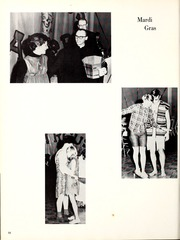Page 62, 1965 Edition, St Josephs College - Phase Yearbook (Rensselaer, IN) online yearbook collection