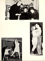 Page 63, 1965 Edition, St Josephs College - Phase Yearbook (Rensselaer, IN) online yearbook collection