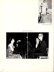 Page 64, 1965 Edition, St Josephs College - Phase Yearbook (Rensselaer, IN) online yearbook collection