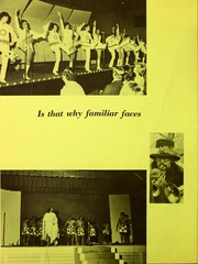 Page 16, 1973 Edition, Vincennes University - Le Revoir Yearbook (Vincennes, IN) online yearbook collection