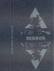 1979 Edition, Oakland City University - Mirror Yearbook (Oakland City, IN)
