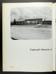 Page 6, 1964 Edition, Westlane Middle School - Jungle Book Yearbook (Indianapolis, IN) online yearbook collection