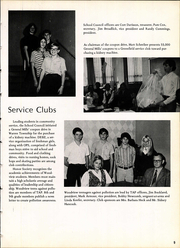 Page 13, 1972 Edition, Woodview Junior High School - Focus Yearbook (Indianapolis, IN) online yearbook collection