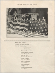 Page 4, 1914 Edition, Indiana Soldiers and Sailors Orphans High School - Retrospect Yearbook (Knightstown, IN) online yearbook collection