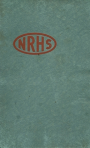 Page 1, 1915 Edition, New Richmond High School - Yearbook (New Richmond, IN) online yearbook collection