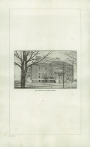 Page 6, 1915 Edition, New Richmond High School - Yearbook (New Richmond, IN) online yearbook collection