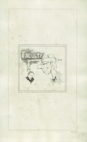 Page 9, 1915 Edition, New Richmond High School - Yearbook (New Richmond, IN) online yearbook collection