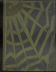 1929 Edition, Whatcom High School - Kulshan Yearbook (Bellingham, WA)