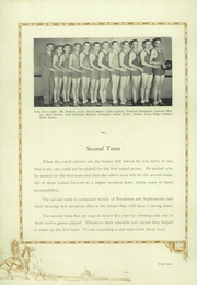 Page 64, 1928 Edition, Walton High School - Candle Yearbook (Walton, IN) online yearbook collection
