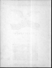Page 3, 1946 Edition, Union Township High School - Caravan Yearbook (Howard County, IN) online yearbook collection