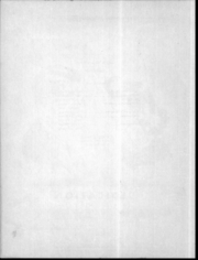Page 5, 1946 Edition, Union Township High School - Caravan Yearbook (Howard County, IN) online yearbook collection