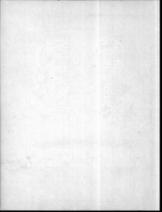 Page 9, 1946 Edition, Union Township High School - Caravan Yearbook (Howard County, IN) online yearbook collection