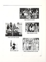 Page 14, 1979 Edition, Kekionga Middle School - Tomahawk Yearbook (Fort Wayne, IN) online yearbook collection