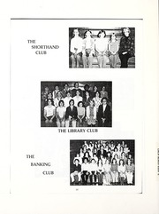 Page 16, 1979 Edition, Kekionga Middle School - Tomahawk Yearbook (Fort Wayne, IN) online yearbook collection