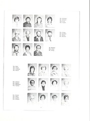 Page 9, 1979 Edition, Kekionga Middle School - Tomahawk Yearbook (Fort Wayne, IN) online yearbook collection