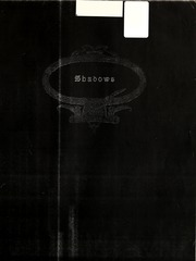 Page 5, 1940 Edition, Kirkland Township High School - Shadows Yearbook (Adams County, IN) online yearbook collection