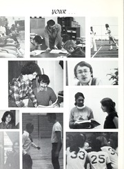 Page 16, 1977 Edition, Shawnee Middle School - Bluejacket Yearbook (Fort Wayne, IN) online yearbook collection