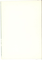 Page 10, 1960 Edition, Lancaster Mennonite High School - Laurel Wreath Yearbook (Lancaster, PA) online yearbook collection