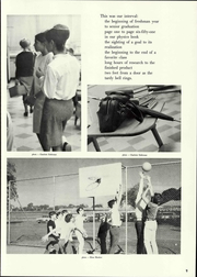 Page 15, 1970 Edition, Lancaster Mennonite High School - Laurel Wreath Yearbook (Lancaster, PA) online yearbook collection