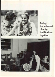 Page 17, 1975 Edition, Lancaster Mennonite High School - Laurel Wreath Yearbook (Lancaster, PA) online yearbook collection