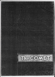 Page 1, 1936 Edition, Nazareth Area High School - Comet Yearbook (Nazareth, PA) online yearbook collection
