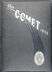 Page 1, 1955 Edition, Nazareth Area High School - Comet Yearbook (Nazareth, PA) online yearbook collection