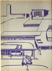 Page 2, 1959 Edition, Nazareth Area High School - Comet Yearbook (Nazareth, PA) online yearbook collection