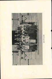 Page 14, 1923 Edition, Northampton Area High School - Amptennian Yearbook (Northampton, PA) online yearbook collection