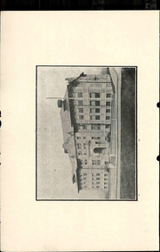 Page 4, 1923 Edition, Northampton Area High School - Amptennian Yearbook (Northampton, PA) online yearbook collection