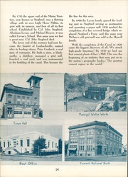Page 10, 1952 Edition, Northampton Area High School - Amptennian Yearbook (Northampton, PA) online yearbook collection