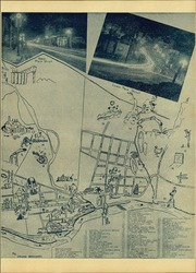 Page 3, 1952 Edition, Northampton Area High School - Amptennian Yearbook (Northampton, PA) online yearbook collection