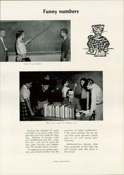 Page 77, 1957 Edition, Northampton Area High School - Amptennian Yearbook (Northampton, PA) online yearbook collection