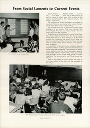 Page 78, 1957 Edition, Northampton Area High School - Amptennian Yearbook (Northampton, PA) online yearbook collection