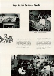 Page 79, 1957 Edition, Northampton Area High School - Amptennian Yearbook (Northampton, PA) online yearbook collection