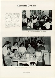 Page 81, 1957 Edition, Northampton Area High School - Amptennian Yearbook (Northampton, PA) online yearbook collection