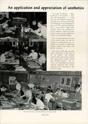Page 84, 1957 Edition, Northampton Area High School - Amptennian Yearbook (Northampton, PA) online yearbook collection