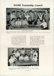 Page 86, 1957 Edition, Northampton Area High School - Amptennian Yearbook (Northampton, PA) online yearbook collection