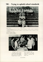 Page 88, 1957 Edition, Northampton Area High School - Amptennian Yearbook (Northampton, PA) online yearbook collection