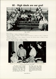 Page 89, 1957 Edition, Northampton Area High School - Amptennian Yearbook (Northampton, PA) online yearbook collection