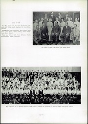 Page 9, 1959 Edition, Northampton Area High School - Amptennian Yearbook (Northampton, PA) online yearbook collection