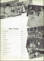 Page 7, 1962 Edition, Northampton Area High School - Amptennian Yearbook (Northampton, PA) online yearbook collection