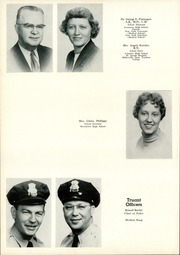Page 24, 1958 Edition, Myerstown High School - Myrialog Yearbook (Myerstown, PA) online yearbook collection