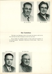 Page 25, 1958 Edition, Myerstown High School - Myrialog Yearbook (Myerstown, PA) online yearbook collection