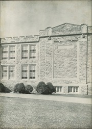 Page 3, 1958 Edition, Myerstown High School - Myrialog Yearbook (Myerstown, PA) online yearbook collection