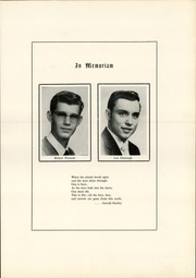Page 39, 1958 Edition, Myerstown High School - Myrialog Yearbook (Myerstown, PA) online yearbook collection