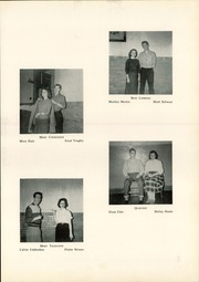 Page 47, 1958 Edition, Myerstown High School - Myrialog Yearbook (Myerstown, PA) online yearbook collection