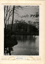 Page 17, 1931 Edition, Kane Area High School - HurriKane Yearbook (Kane, PA) online yearbook collection